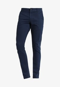 Only & Sons - ONSTARP  - Pantalones chinos - dress blues - 4