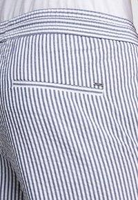 Only & Sons - ONSLINUS - Chino kalhoty - white - 5