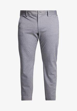 ONSMARK PANT - Kalhoty - medium grey melange