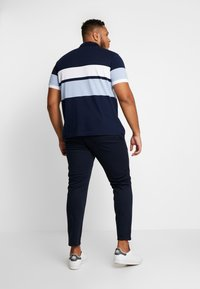 Only & Sons - ONSMARK PANT - Trousers - night sky - 2