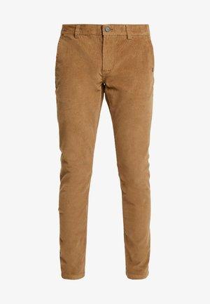 ONSTARP - Pantalones - kangaroo