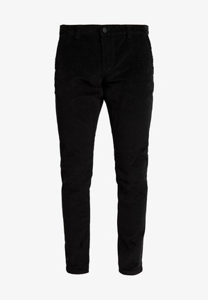 ONSTARP - Pantalon classique - black