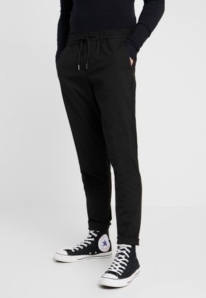 ONSDION PANT - Pantaloni - black