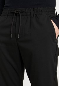 Only & Sons - ONSDION PANT - Pantalones - black - 4