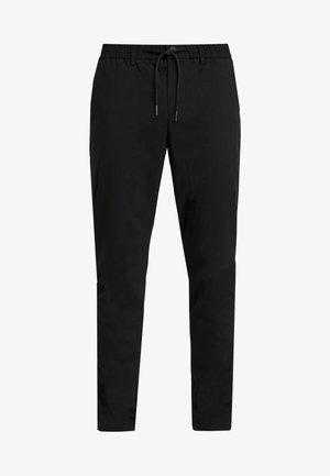 ONSDION PANT - Kalhoty - black