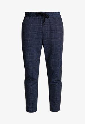 ONSLINUS - Pantalon classique - dress blues