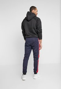 Only & Sons - ONSSHIRO TRACK PANTS - Trainingsbroek - outer space - 2