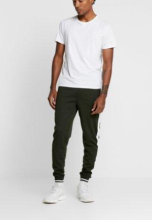 ONSMITUS PANTS - Pantalon de survêtement - rosin