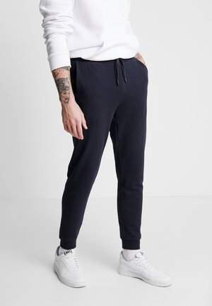 ONSENZO PANTS - Verryttelyhousut - dark navy