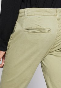 Only & Sons - ONSTARP SLIM - Chinot - dried herb - 3
