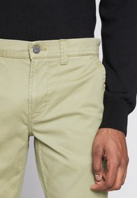 Only & Sons - ONSTARP SLIM - Chinot - dried herb - 5
