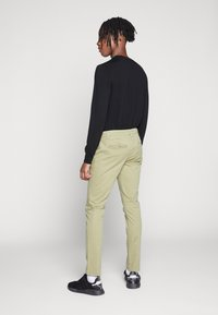 Only & Sons - ONSTARP SLIM - Chinot - dried herb - 2