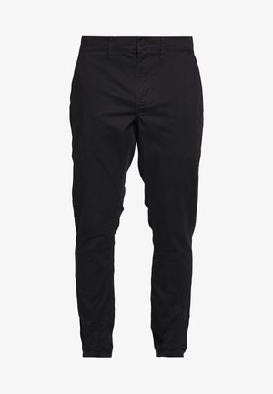 ONSTARP SLIM - Chinos - black