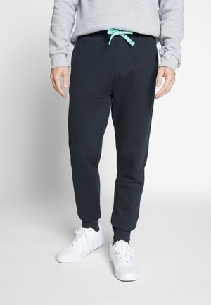 ONSORGANIC SWEAT PANTS - Joggebukse - black