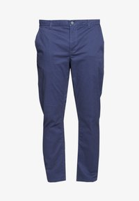 Only & Sons - ONSTARP  - Chino - dress blues - 4