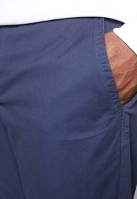 Only & Sons - ONSTARP  - Chino - dress blues - 5
