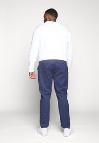 Only & Sons - ONSTARP  - Chino - dress blues - 2