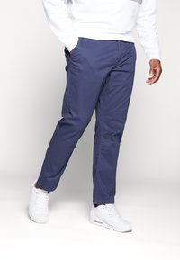 Only & Sons - ONSTARP  - Chino - dress blues - 0