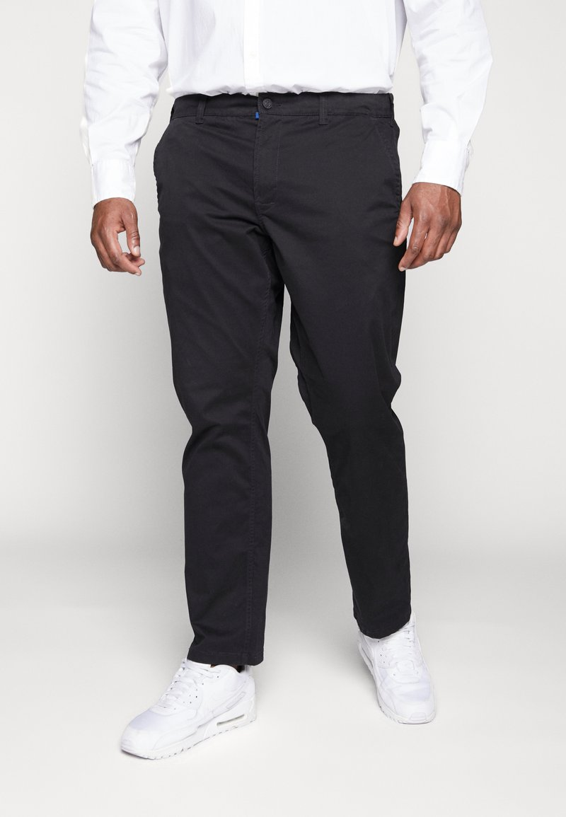 Only & Sons - ONSTARP  - Chinos - black