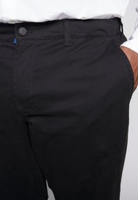 Only & Sons - ONSTARP  - Chino - black - 5