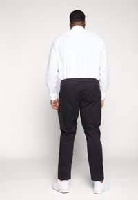 Only & Sons - ONSTARP  - Chino - black - 2