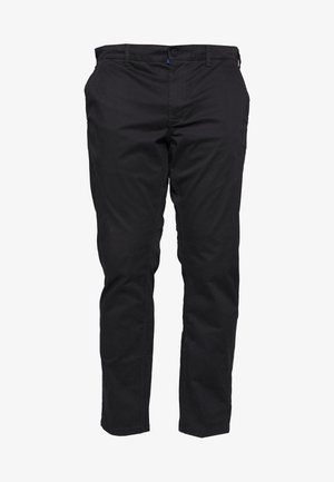ONSTARP  - Chinos - black