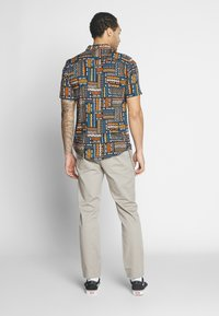 Only & Sons - ONSLUDVIG WORK CHAIN - Chinot - beige - 2
