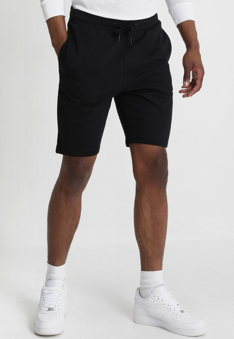 Only & Sons - GRIGORI  - Shorts - black