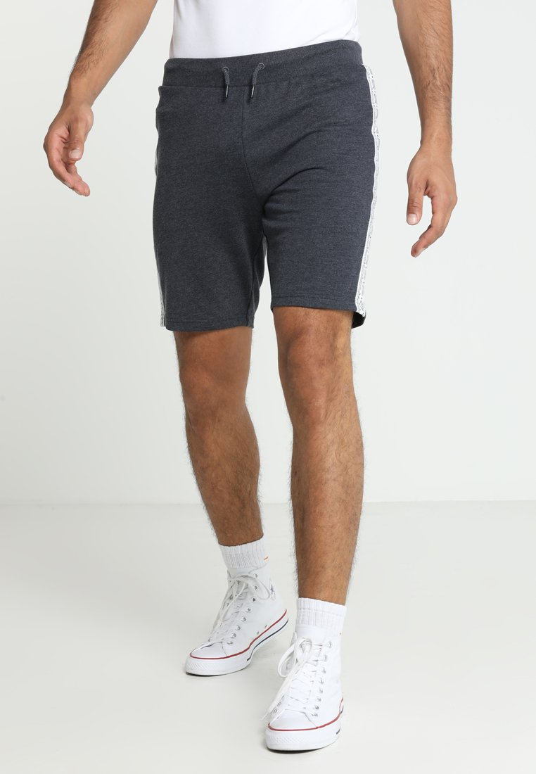 Only & Sons - ONSSTRIPE - Shorts - night sky