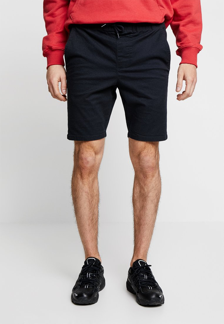 Only & Sons - ONSROD - Shorts - dark navy
