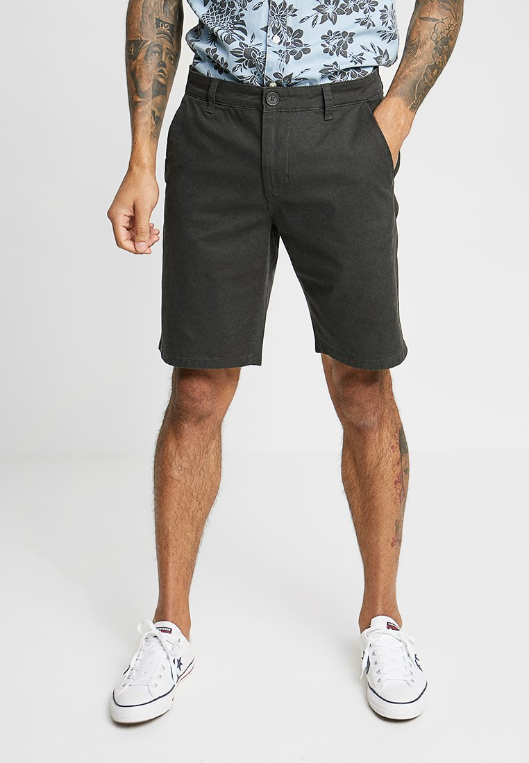 Only & Sons - ONSCAM ENTRY  - Shorts - dark grey