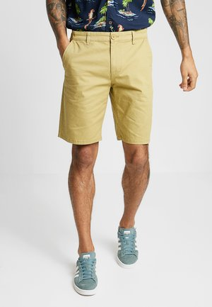 ONSCAM ENTRY  - Shorts - khaki