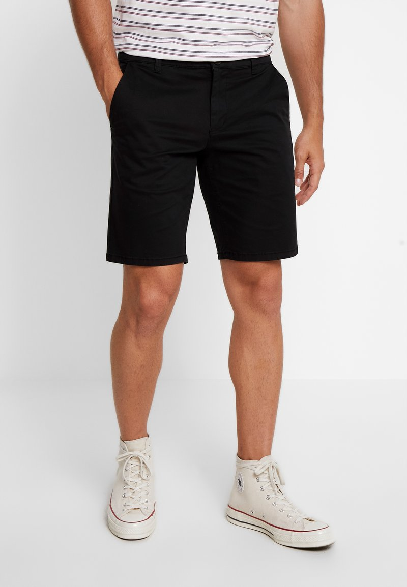 Only & Sons - ONSCAM ENTRY  - Shorts - black