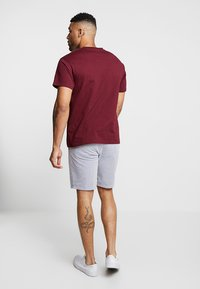 Only & Sons - ONSLEO  - Shorts - white - 2