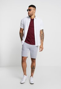 Only & Sons - ONSLEO  - Shorts - white - 1