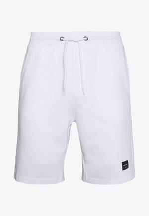 ONSNEIL - Szorty - bright white
