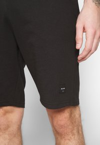 Only & Sons - ONSNEIL - Shorts - black - 3