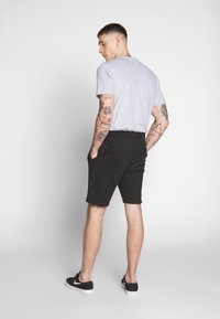 Only & Sons - ONSNEIL - Shorts - black - 2