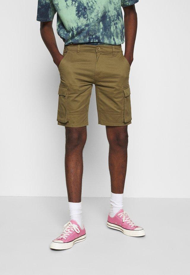 ONSCAM STAGE - Shorts - kangaroo