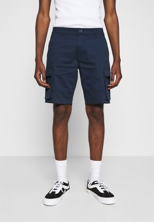 ONSCAM STAGE - Shorts - dress blues