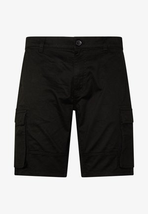 ONSCAM STAGE - Short - black