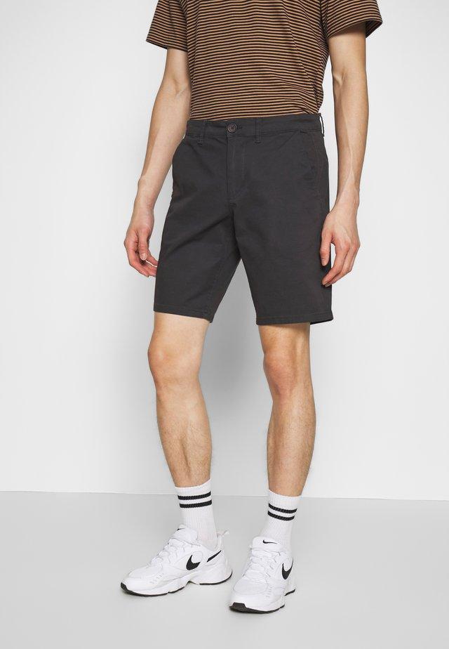 ONSCAM  - Shorts - phantom