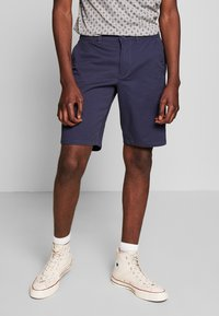 Only & Sons - ONSCAM  - Short - dress blues - 0