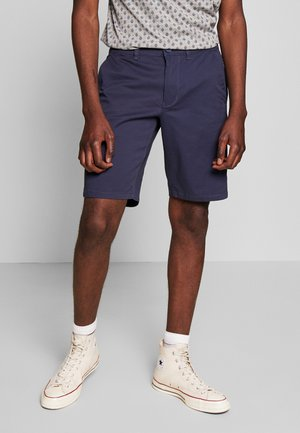 ONSCAM  - Shorts - dress blues