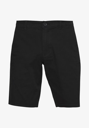 ONSCAM  - Shorts - black