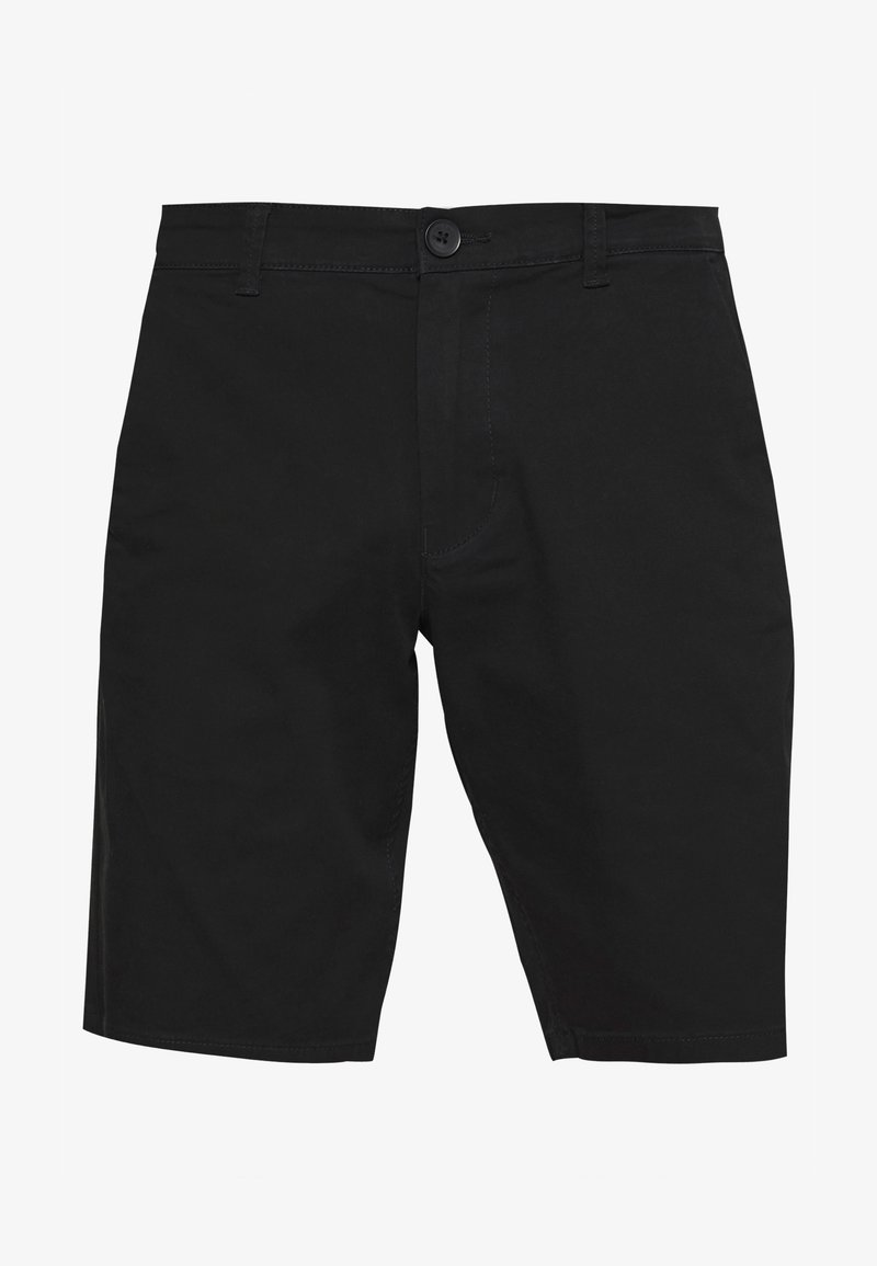 Only & Sons ONSCAM - Shorts - black