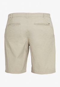 Only & Sons - ONSCAM - Shorts - chinchilla - 1