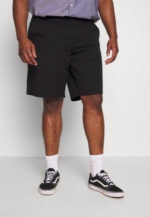ONSCAM - Shorts - black
