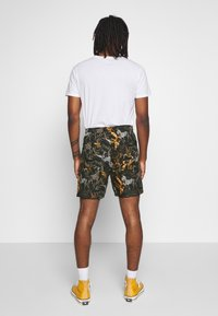 Only & Sons - ONSGABRIAL  - Shortsit - black - 2