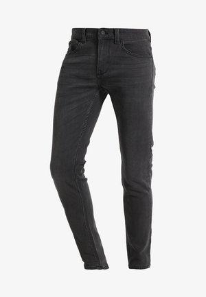 ONSWARP - Jeans Skinny Fit - grey denim